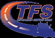 TFS Warwick